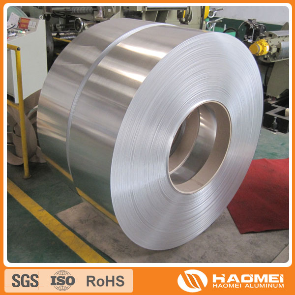 aluminium band aluminium tape 1100