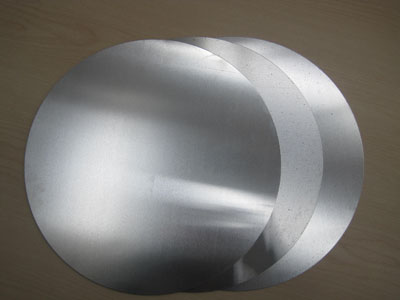aluminium circle manufacturers,aluminium circle disc