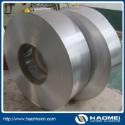 Professional Aluminum Strip For Aluminium Slat
